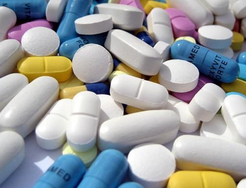 Directie farmaceut overtuigen blijkt grootse uitdaging bij inzet van social media
