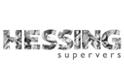 Hessing Supervers