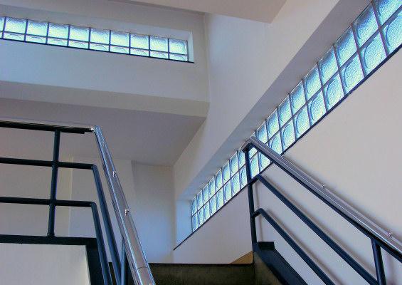 Duikers Derde Ambachtschool, Zwaardstraat 16, Den Haag