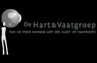 Hart & Vaatgroep