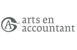 Arts en Accountant