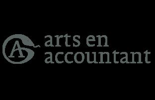 Arts en Accountant